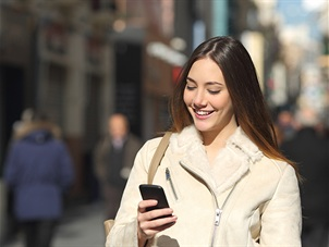 4.5G'li Hediye 4.5 GB İnternet Kampanyası