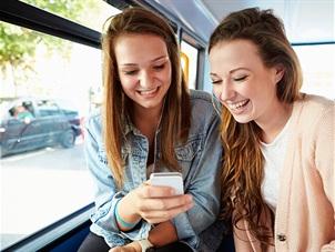 Size Özel İnterneti Bol 1000 dk 1000 SMS 4 GB Kampanyası