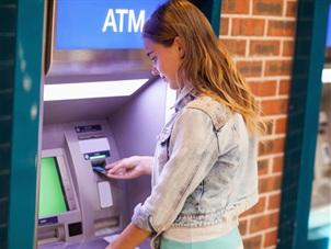 Banka Kanalı Paket Kampanyası