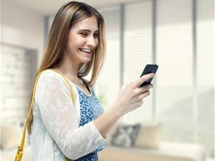Turkcell'lilerle Hediye 30 SMS Kampanyası