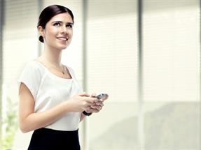 Özel Teklifler Kampanyası - Özel SMS Paketi