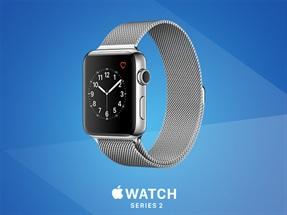 Apple Watch %50 İndirim Fırsatı