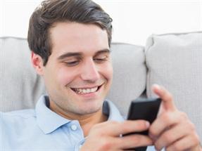 Aylık 100 SMS Paketi