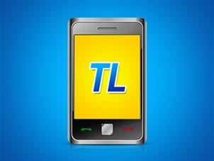 Talimatlı TL Yüklemeye Haftalık TL Hediye