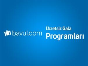 Bavul.com'da Turkcell'lilere Özel Kurban Bayramı Otelleri Gala Programları Ücretsiz