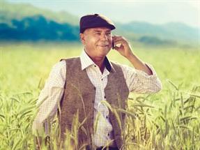 Çiftçi Fırsat Kampanyası