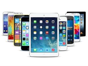 Profesyonel Bireysel Akıllı Telefon Kampanyası