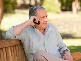 İnternetli Emekli Duran Paket Yeni Müşteri Kampanyası