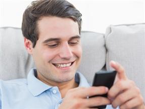 Günlük SMS Paketi