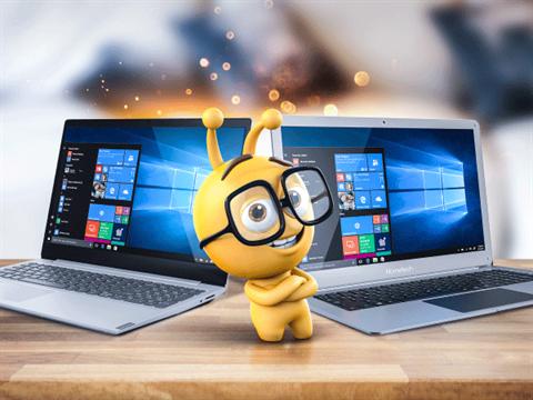 Hayalinizdeki Laptoplar Turkcell'de!