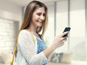 Her Yöne Minik Yeni Müşteri Devam SMS Fırsat Kampanyası