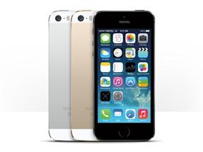 iPhone Bireysel Akıllı Telefon Kampanyası