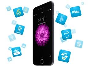 iPhone 6 Servis Hediye Kampanyası