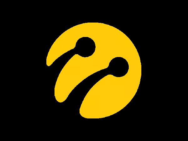 Turkcell'lilerle 500 Dk. Paketi Kampanyası