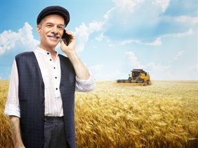 Kontratlı Yeni Çiftçi 500 Kampanyası