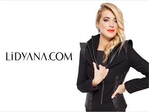 Lidyana.com'da Turkcell Cüzdan ile 30 TL indirim!