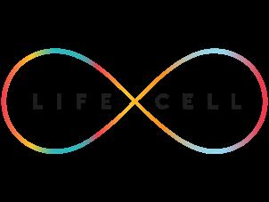 Lifecell 2GB Hediye Kampanyası