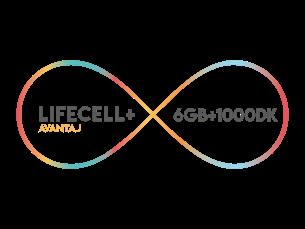 Satın Al Lifecell+ Avantaj Kampanyası