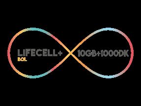 Lifecell+ Bol Kampanyası