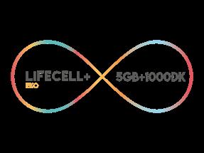 Lifecell+ Eko Kampanyası
