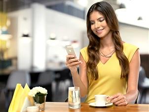 Mesaj Üssü 3.500 SMS 99 TL Kampanyası