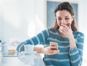Mesaj Üssü 1000 SMS Hediye