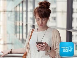 Turkcell Mobil Ödeme Facebook Paketi Kampanyası