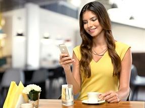 Paycell Kartı ile 17-31 Ocak tarihleri arasında gittigidiyor.com'da 80 TL alışveriş yapan müşteriler 20 TL kazanıyor.