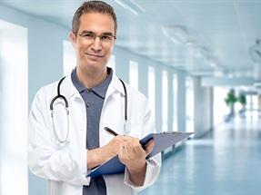 Sağlık Çalışanları Kampanyası