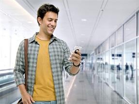 Turkcell Mobil Ödeme harcamanıza 1.500 Paycell Puan hediye!