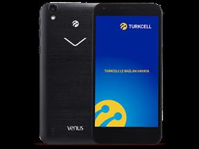 Vestel TV+ ve fizy Kampanyası