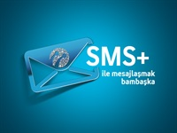 Turkcell Platinum Müşterilerine özel ücretsiz SMS+ Servisi