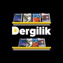 Dergilik