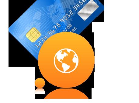 Kredi Kartı ile Paket Yükleme
