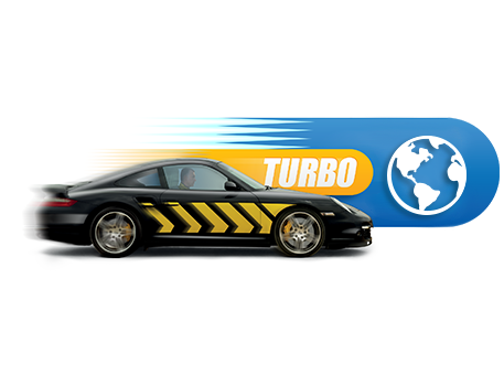 Turbo 3G Paketleri