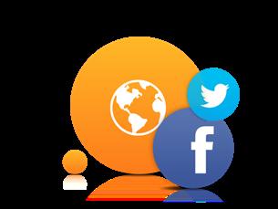 Satın Al Sosyal İnternet Paketi