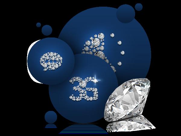 Platinum Prestige Paket