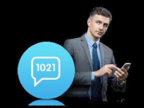 1021 Ciner Yayın Holding İnteraktif Servisleri