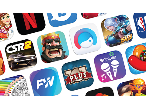 App Store ve Apple Music'te Turkcell Mobil Ödeme