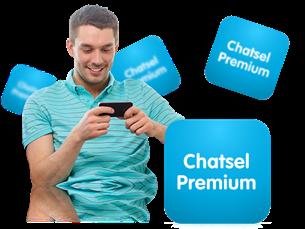 Chatsel Premium Oyun