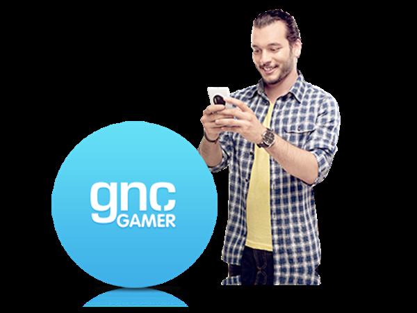 [Resim: gnc_gamer_sgs_050914_600x450.png?v=20140905115539]