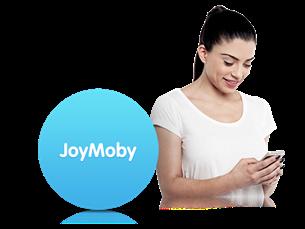 JoyMoby Oyun Servisi
