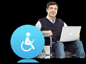 Turkcell Kariyer.net Engelli İş İlanları