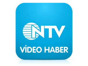 NTV Video Haber Paketi