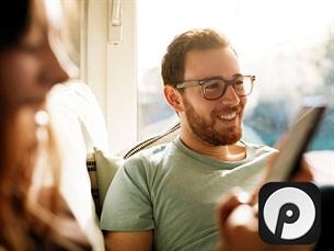 Paycell Kart Lezzetlihediye.com Kampanyası