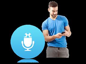 Radyo Spor İnteraktif Servisi