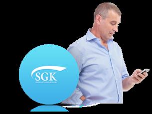 SGK Emeklilik Yaşı ve Hizmet Süresi Öğrenme