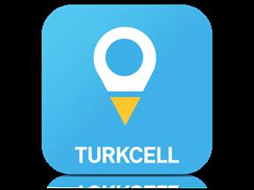 Turkcell Tam Burada Servisi