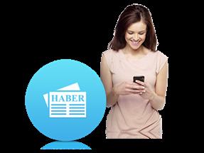 Turkcell Haber Paketi