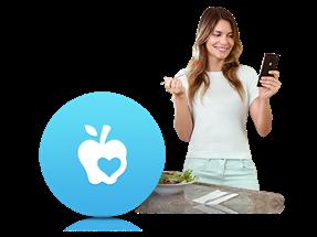 Turkcell Sağlıklı Beslenme Paketi